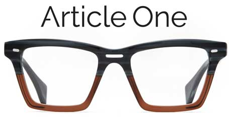 Article-One-Nepal-Eyeglasses-Frames-Blink-Eyecare