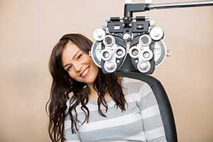 Blink-Eyecare-Get-Eye-Exams-at-Blink