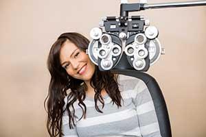 Blink-Eyecare-Get-Eye-Exams-at-Blink