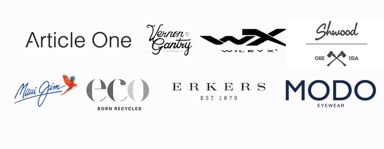 Independent Brands